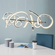 Pendelleuchten Für Schönes Licht Online Kaufen Segmüller