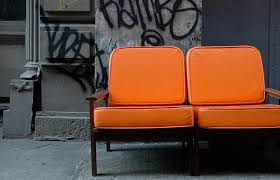how to donate furniture in nyc give