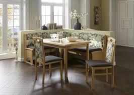 Hertel Möbel Ek Gesees Räume Esszimmer Stühle Bänke