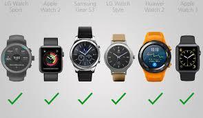 huawei smartwatch 2. iphone compatibility huawei smartwatch 2