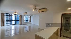 6 kitchener link 4 bedrooms 1496 sqft