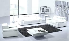 modern furniture brands. High Back Sofas Living Room Furniture Top Luxury Modern Brands Free Shipping Classic G