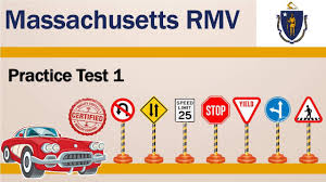 driving license test machusetts rmv practice test 1 dmv permit practice tests