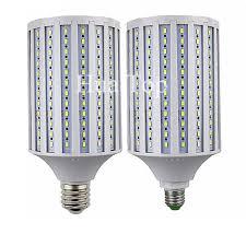 top 10 lampada super bright 50w 60w 80w 100w led lamp e27 b22 e40 ac 110v