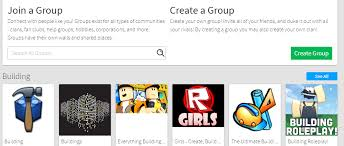 Roblox Create Roblox What Do You Need To Know Parent Zone