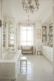 french country bathroom designs. 15 Charming French Country Bathroom Ideas Rilane Pertaining To Decor 13 Designs