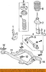saturn gm oem 91 02 sl2 front suspension engine cradle bolt image is loading saturn gm oem 91 02 sl2 front suspension