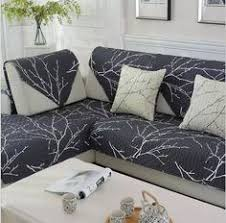 couch covers for l shaped couches. Delighful Couches Fresh L Shaped Couch Covers 65 About Remodel Inspirational Couches Ideas  With Throughout For V