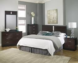 Louis Bedroom Furniture Bedroom Furniture Rockford Il Vaughns Home Furnishings