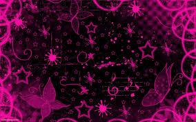 Pink Black Design Magdalene Project Org