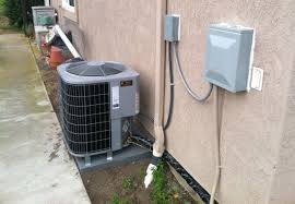 carrier 16 seer 3 ton. air conditioning service laguna niguel carrier 16 seer 3 ton a
