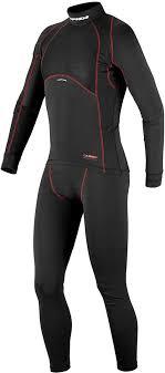 spidi profield leather clothing suits spidi tank jacket low guarantee