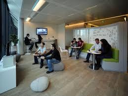 Microsoft Office Meeting Break Time Or Informal Meetin Microsoft Office Photo