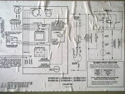 wiring diagram for lennox gas furnace the wiring diagram lennox wiring diagram icomfortt touch screen 7∠day wiring diagram