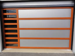 titan tower garage doors