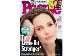 "maddox jolie pitt says mom angelina jolie is a wonder in first  asked what he loves most about maddox says ""the by far they are calm relaxed and when they want to do something wild they do it"