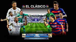 Polish your personal project or design with these barcelona wallpaper transparent png images, make it even more personalized and more attractive. Free Download Real Madrid Vs Fc Barcelona 2015 El Clasico Hd Wallpaper 1920x1080 For Your Desktop Mobile Tablet Explore 73 Real Madrid Vs Barcelona Wallpaper Atletico Madrid Wallpaper Fc