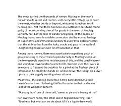 oliver twist essay topics oliver twist research paper topics jeranka