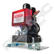 smart start sbi 12v 100a products redarc electronics smart start sbi 12v 100a