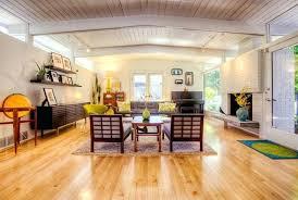 seattle mid century furniture. Modern Furniture Seattle Mid Century Tour Bright House In Office .