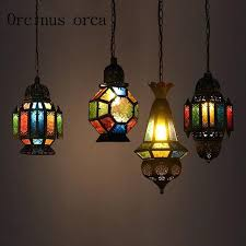 morrocan style lighting. Moroccan Style Lighting Chandelier Light Modern Pendant Chandeliers . Morrocan A