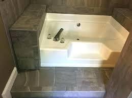 bathtub refinishing kit diy bathtub refinishing kit reviews
