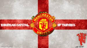 Manchester United Bedroom Wallpaper Manchester United Wallpaper Hd