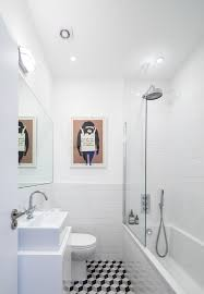 traditional bathroom tile designs bathroom contemporary with small bathroom ideas w
