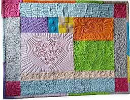SamQuiltDesigns | EDUCATION & This was the final project after 12 sessions with Ladies of the Lake in White  Bear Lake, MN Adamdwight.com