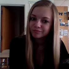 Savannah Herbert (herbert0658) - Profile   Pinterest