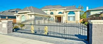garage garage door opener repair canyon ca garage door repair lancaster california