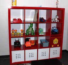 ikea storage cubes furniture. contemporary ikea ikea kids storage cubes in ikea furniture