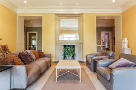 Living Room Furniture Ct Guilford Luxury Real Estate For Sale Christies International