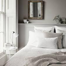 Avignon Bedroom Furniture Exterior Plans Best Decorating Ideas