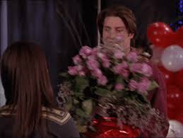 dan gives leo major cut eye total dramz piper says she meant to tell dan about leo but things got busy she says leo is just helping out and its not a charmed leo piper valentines