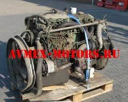 VOLVO TD60B 180 (TD 60 B) engines for VOLVO F6 truck for sale, motor ...