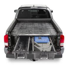 Nissan Frontier Bed Width 2018 Towing Capacity Dimensions Of