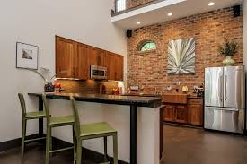industrial inspired furniture. Waterfront Industrial Inspired Loft House A Luxury Home For Sale Additional Photo Property Listing At Bass Drive Sherrills Ford Furniture N