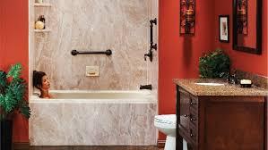 bathroom remodel des moines. Des Moines, IA One Day Bathroom Remodel Moines M