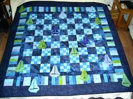 Baby Boy Quilt Patterns Free Baby Boy Quilt Pattern Ideas Baby Boy ... & Easy Baby Boy Quilt Patterns Free Baby Boy Quilt Pattern Ideas Baby Boy  Quilts Patterns Free Baby ... Adamdwight.com