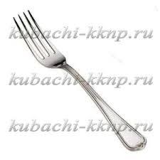 Серебряные <b>вилки</b> по выгодной цене в интернет-магазине ...