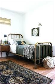 simply shabby chic bedroom furniture. Simply Shabby Chic Bedroom Furniture Full Size Of . N