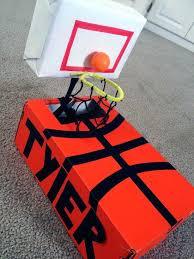 Valentine Shoe Box Decorating Ideas Ideas For Decorating A Valentine Box Basketball Court Valentine 40
