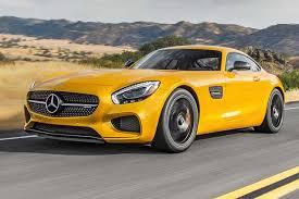 2018 mercedes benz sls amg. beautiful benz new car review 2017 mercedesamg  on 2018 mercedes benz sls amg