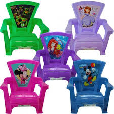 adirondack chairs for toddlers kids toddler adirondack plastic chairs kids items and wears in