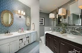 backsplash bathroom ideas. Fine Backsplash Bathroom Backsplash Tile Ideas Plus Mosaic  To