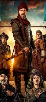 Ertugrul Full HD Wallpapers (Page 1 ...