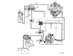 single wire alternator wiring diagram chrysler detailed wiring diagram chrysler alternator wiring diagram 2004 pacifica 1 wire 2005 300 denso alternator diagram single wire alternator wiring diagram chrysler