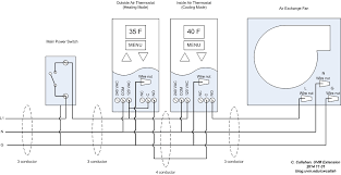 wiring diagram for zer thermostat wiring schematics and diagrams wiring a ranco thermostat diagram true refrigerator