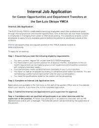 Cleaning Supervisor Cleaner Cleaning Supervisor Cover Letter Example ...